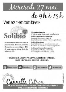 A5 Solibo WEB 27-05