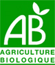 label-ab-agriculture-biologique
