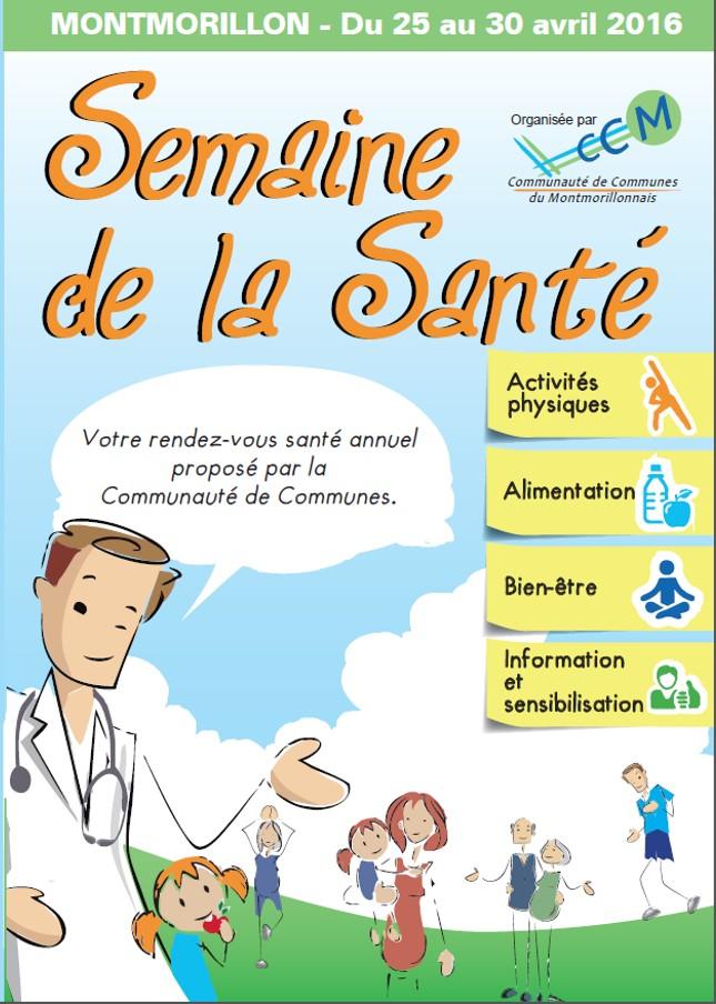 Image_Semaine_de_la_Santé