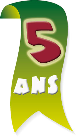 5-ans-cannelle