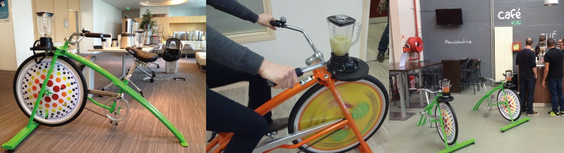 cropped-velo-smoothies