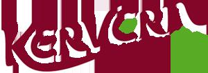 logo-kervern