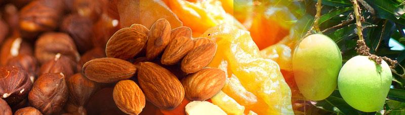 bdo_fruits-secs