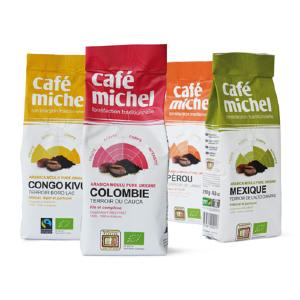 compo-cafe-michel