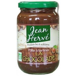 la-chocolade-J-Herve