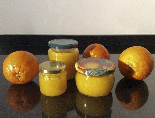 confiture-oranges-1434354_640