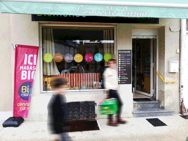 Cannelle-Citron-Centre-ville