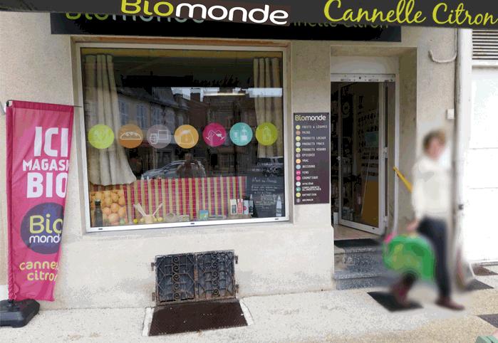 facade-biomonde